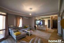 Apartamente de vânzare / Anunțuri cu apartamente de vânzare de pe HomeZZ.ro