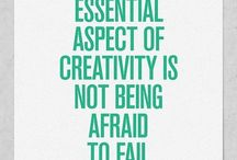 So true by Giada