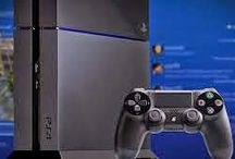 Sony PS4 review PlayStation 4