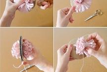 totora y crochet