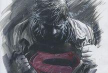Süpermen