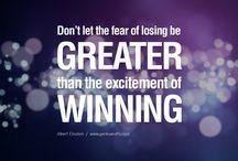 Famous Motivational Quotes / Famous Motivational Quotes. Follow Me!