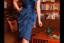 Dress & Impress
