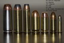 Guns etc
