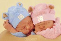 Anne Geddes  / (fotos bebes)