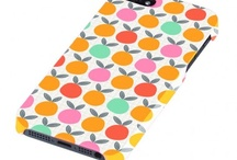 Cute iphone things