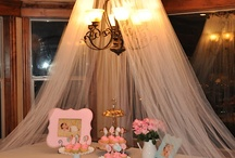 All Baby Shower Ideas / Baby Shower for Toyeezy
