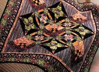 Quilts / by Elissa Klinkhamer