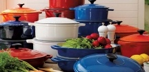 Kitchen / As the number one kitchenware retailer in Australia, you can rely on Kitchen Warehouse to have everything and anything you need to cook up a storm. Visit us at http://www.kitchenwarehouse.com.au/Search-KWH?&stq=kitchenware&rows=30&start=0 to make your purchase.