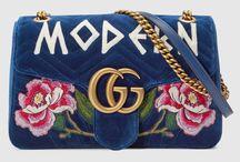 Gucci Sacs / Bagages et accessoires