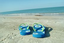 Mine is a FLip Flop Life :)