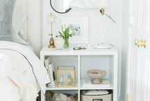 Maddie's Bedroom