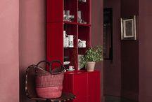 Living room / Living room inspiration from our suppliers B&B Italia, Poliform, Walter Knoll, Montana, MDF Italia