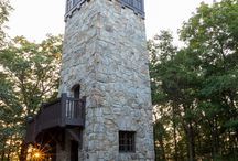 Farma tower