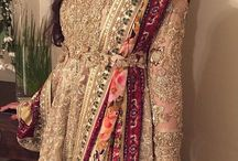 Pakistani_Bridal_Inspiration_Wall