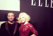 Elle Style Awards / Events