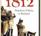 Große Jahre / 1776, 1789, 1848... Sachbücher oder Literatur, in der es um große Jahre geht!