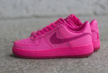 pink so much