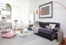 Studio Apartment/Flat