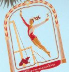 Holiday Gifts from Leotard Lady®