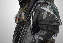 refs/clothing