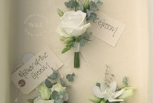 Buttonhole ideas