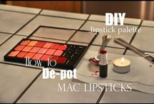 Makeup Artist Pro kit / All about how to build and stock your kit!
