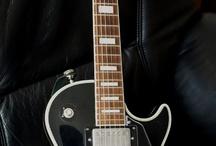 Nice guitars!