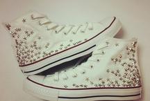 scarpe da indossare