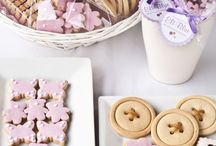 Sweet / Sweet, dulces, candy bar