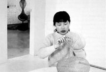 Ruth Osawa 1926 | 2013