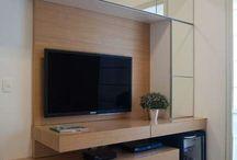 Muebles de tv