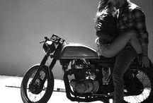 bike & lovers