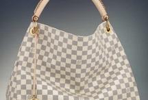 Handbags I LOVE!
