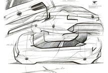 sketch / sketch...