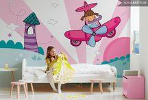 Παιδικο δωματιο