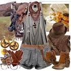 My Style / by Katrina June