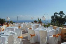 wedding venues in Italy / The best and unique wedding venues in Italy. find perfect place for wedding in Rome, Venice or Sardinia Island. We will help you to find the best wedding place.