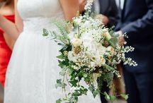 Mariage à Toulouse - Wedding Day / Sabrina & Philippe, Wedding Day ,  DJ : Autour De Minuit Animations http://www.autourdeminuitanimations.com/  Photographie : Marly Meghelly Lieu : Mariage et Dessert , Haute -Garonne fleurs : La Fille aux Fleurs