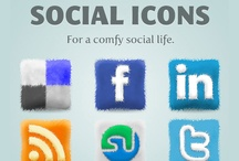 Social Media  / Social Media images and trends that we love