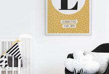 Printcandy Prints / Personalize your Design Print. Poster von Printcandy!