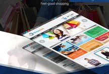 Graphic Design & Promotion