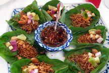 Thai Delights!