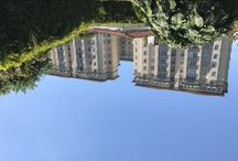Fabulous one level fully furnished luxury Escazu home in an exclusive condominium