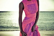 Dresses to adore