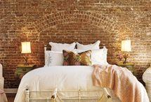 Ruimte_slaapkamer #1