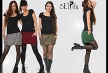 3Elfen -classics-