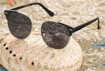Erkek Gunes Gozlugu / Erkek güneş gözlükleri, yüz yapınıza uygun olarak, oval, damla, kelebek, çekik, köşeli ya da yuvarlak gibi farklı form ve modellerde olabilmektedir.  depomarka.com