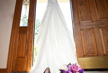 Wedding preparazione sposi