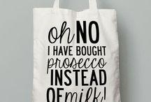 Prosecco Gift Ideas